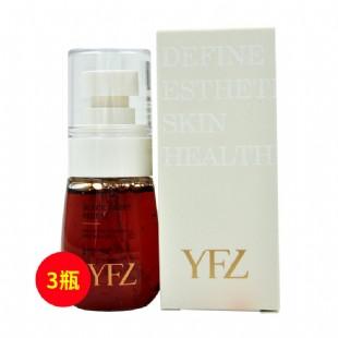 雅梵哲(YFZ)黑莓纯露40ml【3瓶装】