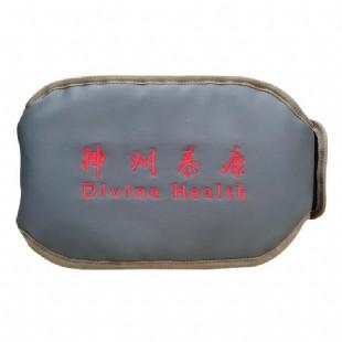 神州泰康(Divine_Health)第三代新版智能光子能量腰带