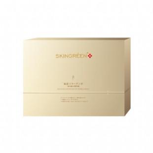 欧康德(oukangde)SOD R2活细胞酶套盒(SOD:30粒*12瓶;REVage:30粒*6瓶)