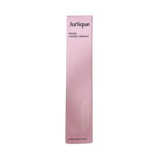 茱莉蔻(Jurlique)玫瑰护手霜40ml