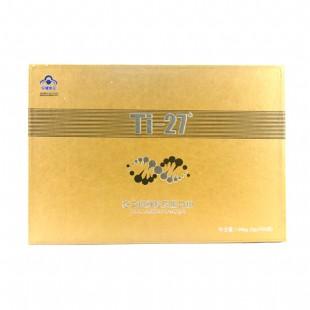 雅娜朗姿(YanorRons)Ti-27态艾琪牌胶原蛋白粉(礼盒装)3g*360袋