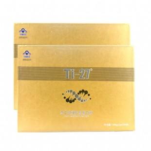雅娜朗姿(YanorRons)Ti-27态艾琪牌胶原蛋白粉实惠装