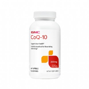 美国极酶(Neprinol_AFD)高活性复合酶软胶囊(孚镁络)500mg*300粒