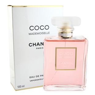 香奈儿(Chanel)可可小姐香水100ml EDP