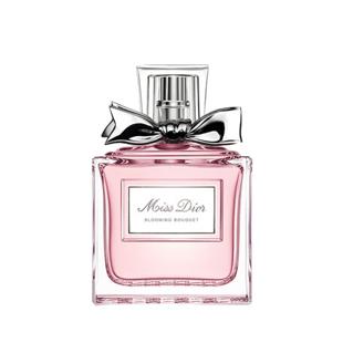 迪�W(Dior)甜心小姐花漾淡香水100ml
