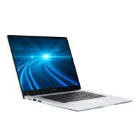 華為 (HUAWEI)榮耀筆記本電腦MagicBook 15 15.6英寸超輕薄筆記本 銀R5-3500U/8G/256G Win版