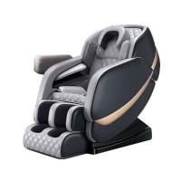 德国佳仁(JARE)豪华版家用智能零重力多功能全身按摩太空舱/按摩椅