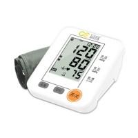 冠昌(GC) 智能高精度家用/医用上臂式全自动电子血压计 可【语音+充电版】