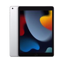 苹果(Apple)2020新款 Apple iPad 第八代 10.2英寸 128G Wifi版 平板电脑 银色