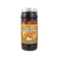 长生康牌大豆磷脂软胶囊1000mg*200粒/瓶