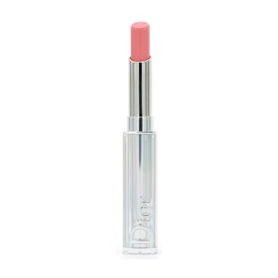 迪奥(Dior)全新镜光魅惑超模口红唇膏553#