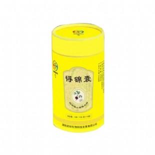 得锦囊(JINGNANG)玛咖淮山固体饮料1g/袋X16袋
