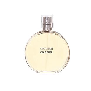 香奈儿(Chanel)邂逅机遇女士香水【黄】50ml