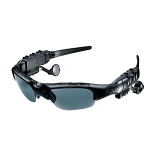 WY立体声超智能时尚蓝牙眼镜