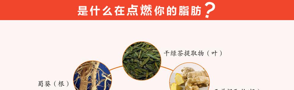 康宝莱(Herbalife)全能减重配方【原装进口版】90粒