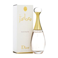 迪奥(Dior)金色女郎真我女士香水50ml