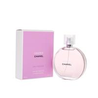 香奈儿(Chanel)邂逅机遇女士香水EDT 【粉】100ml