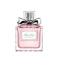 迪奥(Dior)甜心小姐花漾淡香水100ml