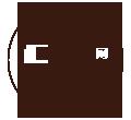 美国美莱国际集团logo