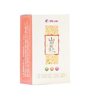 三八妇乐(38fule)山药枸杞固体饮品30袋/盒